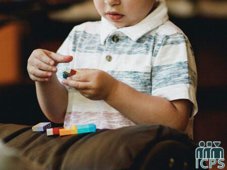 Understanding High Functioning Autism Or Asperger's